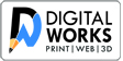http://www.digitalworks.at/dw.jpg